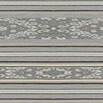 Artistry Ash Fabric ($350)