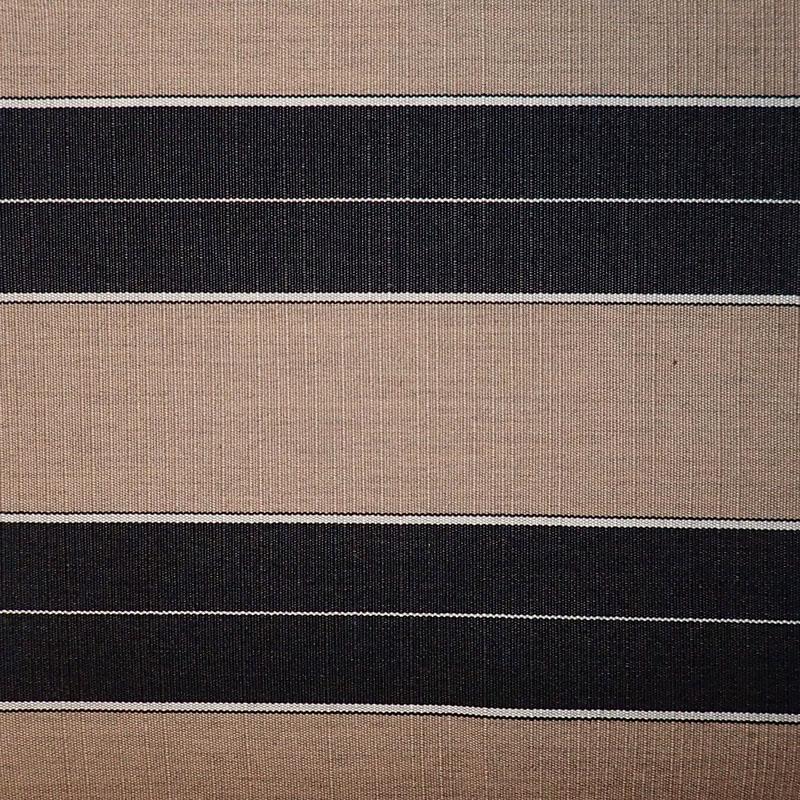 Berenson Tuxedo Fabric ($350)