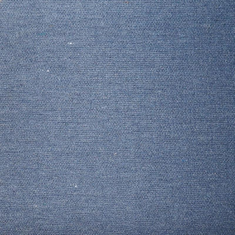 Heritage Denim Fabric ($350)