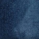 Caprice Midnight Fabric ($0.00)