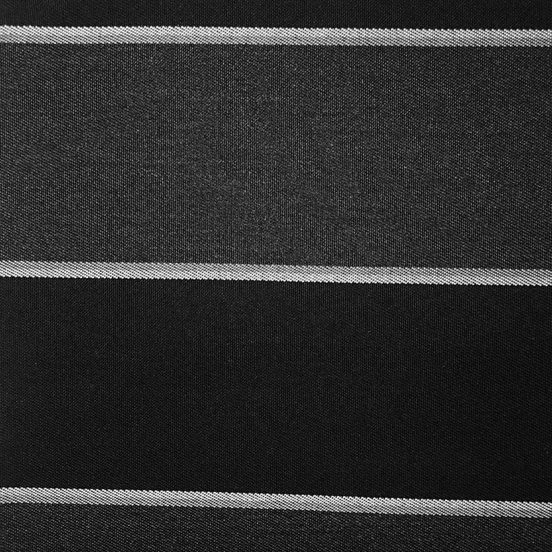 Peyton Grey Fabric ($350)