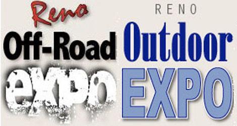 Reno Sportsman & RV Show