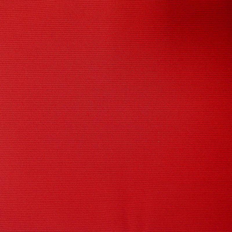 Spectrum Cherry Fabric ($295)