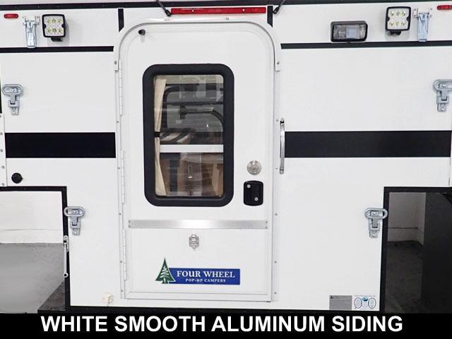 WHITE-SMOOTH-ALUMINUM-SIDING