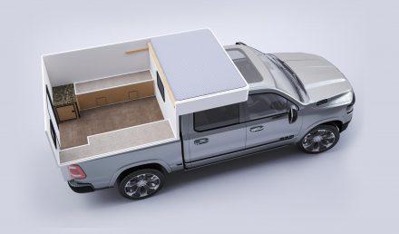 Shell Model: $12,995