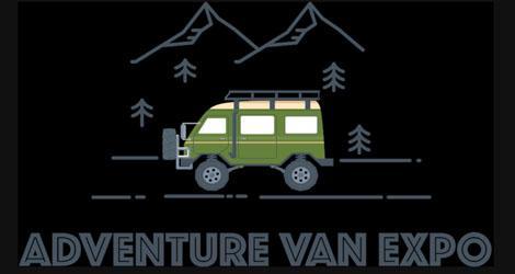 Tahoe Adventure Van & Camper Expo