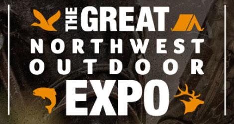 Great Northwest Outdoor Expo