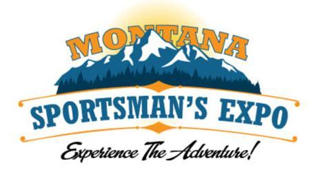 Montana Sportsman Expo