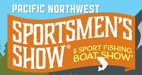 Portland Sportsman Show