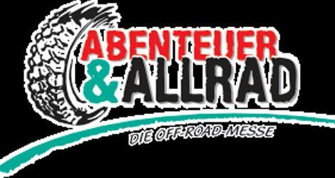 Abenteuer & Allrad (Germany)