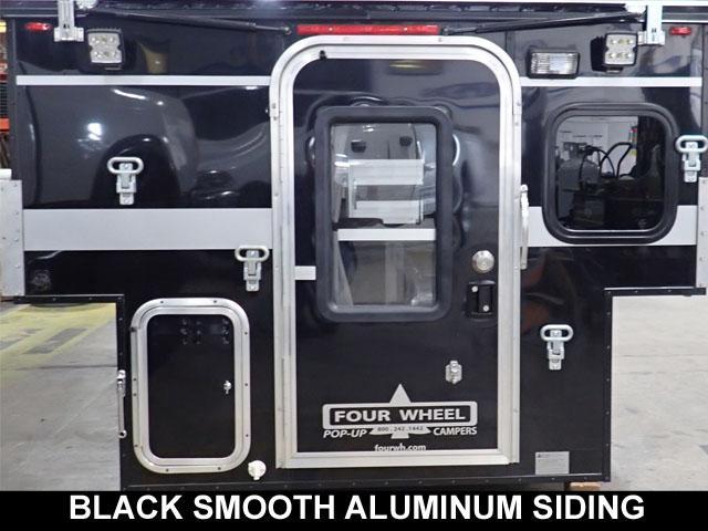 BLACK-SMOOTH-ALUMINUM-SIDING