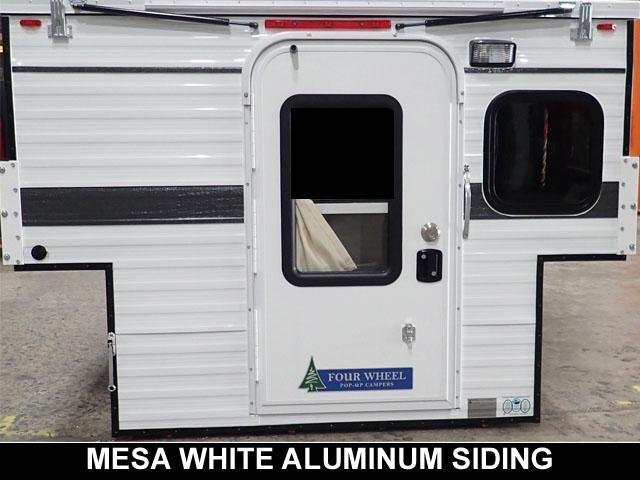 MESA-WHITE-STANDARD-ALUMINUM-SIDING