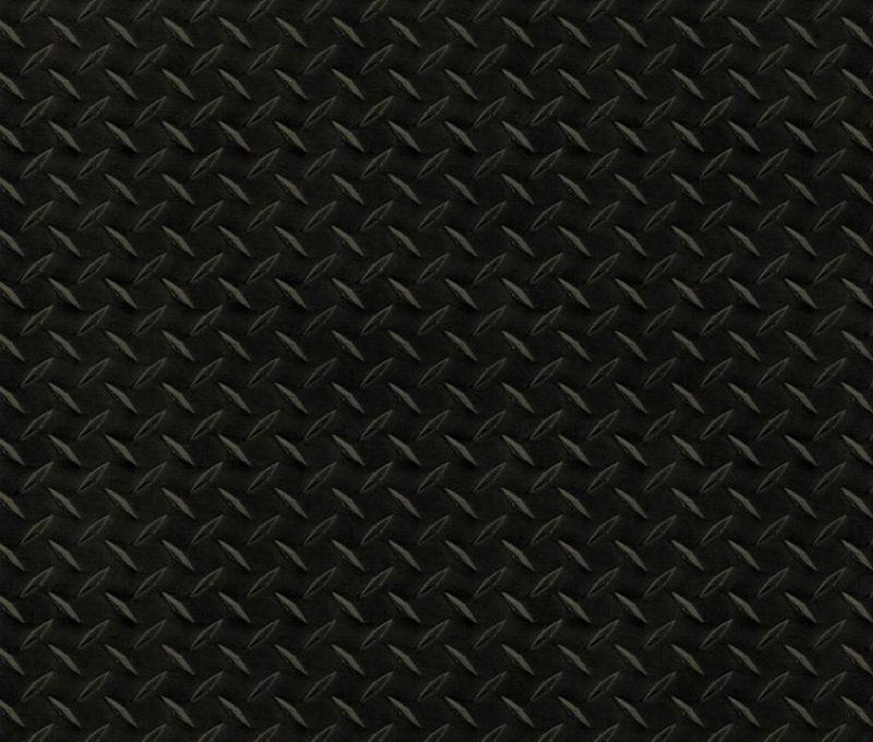 black-diamond-plate-siding-project-m-four-wheel-camper-topper