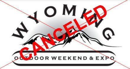 Wyoming Outdoor Weekend & Expo