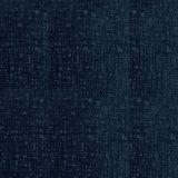 Paradigm Admiral Fabric ($0.00)